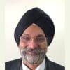 Dr. G. S. Kochhar  - Pediatrician, Delhi