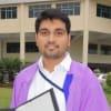 Dr.Shravan Kumar - Orthopedic Doctor, Mangalore