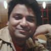 Dr.Devesh - Orthopedic Doctor, Gwalior