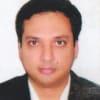 Dr. Debmalya Sanyal  - Endocrinologist, Kolkata