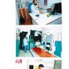 Dr.N L Kaundal - Radiologist, Shimla