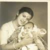 Dr.AnupamaSen - Pediatrician, Pune