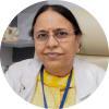 Dr. Rekha Bhandari  - Gynaecologist, Jaipur