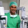 Dr. Arun Prasad  - General Surgeon, Delhi