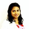 Dr.Sravani SandhyaBellam - Dermatologist, Visakhapatnam