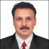 Dr.Syam Bhargavan - Ayurvedic Doctor, Pune