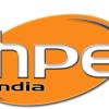Dr. Swapnil Mate - Physiotherapist, Mumbai