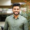 Dr. Sai Vivek Areti  - Homeopathy Doctor, Secunderabad