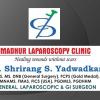 Dr. Shrirang Yadwadkar  - General Surgeon, Mumbai
