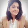 Dr. Sonal Khade Ahuja  - Dermatologist, Navi Mumbai