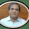 Dr.SujnanendraMishra - Gynaecologist, Bolangir