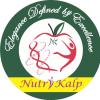 Dr. Nutri Kalp Clinic - Dietitian/Nutritionist, New Delhi