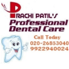 Dr. Prachi Patil - Dentist, Pune