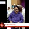 Dr. Dinesh Hawelia  - Dermatologist, Kolkata