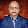 Dr. Ajit Jejurkar  - Cardiologist, Pune