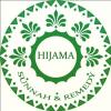 Dr. Nazish Fatima  - Unani Specialist, Lucknow