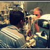 Dr. A.K. Singh  - Ophthalmologist, Gurgaon