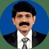 Dr.Kamaraj - Sexologist, Chennai