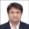 Dr.ChiragSaparia - General Physician, Rajkot