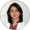 Dr.MridulaMehta - Ophthalmologist, Delhi