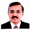 Dr.Kaushal Shah - ENT Specialist, Ahmedabad