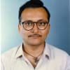 Dr.Ashwin Nirmal - Sexologist, Jamnagar