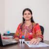 Dr. Nidhi Pandya  - Homeopath, Pune