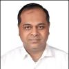 Dr. Gaurav Aggarwal - Internal Medicine Specialist, Delhi