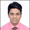 Dr. Dinesh Bhojraj  - Internal Medicine Specialist, Kolkata