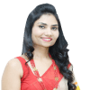 Dt.SheelaSeharawat - Dietitian/Nutritionist, Gurgaon