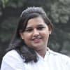 Dr. Jyoti Lakhani - Ayurveda, Kolkata