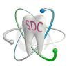Dr.GauravSaxena - Dentist, Ajmer