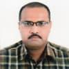 Dr. Muralidhara K A  - Psychiatrist, Bangalore