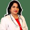 Dr. Venu Kumari - Dermatologist, Hyderabad