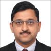 Dr. Ravi Bansal - Nephrologist, Delhi