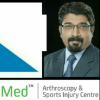 Dr.Brajesh Dadarya - Orthopedic Doctor, Jabalpur
