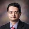 Dr.MonishDe - Oncologist, Kolkata