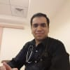 Dr. Mohammed Zaid  - Endocrinologist, Chennai