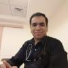 Dr. Mohammed Zaid  - Endocrinologist, Chennai