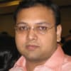 Dr.Vikrant Mittal - ENT Specialist, Mohali