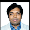 Dr. Prince Gupta  - Orthopedic Doctor, Gurgaon