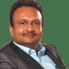 Dr.Puneet Nayak - Dietitian/Nutritionist, Mumbai