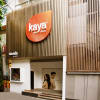 Kaya Skin Clinic Image 4