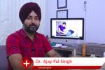 Hello friends,<br/><br/>I am Dr. Ajay Pal Singh, aur aaj hum Lybrate ke madhyam se fir se ek baar...