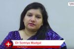 Hello,<br/><br/>I am Dr. Somiya Mudgal, consultant psychiatrist. Hum aaj baat karenge addictions ...
