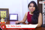 Hello,<br/><br/>Namaskar, mein Dr Neha Gupta hu. Mein Infectious Diseases Specialist hu. I am fro...