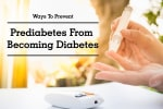 Diabetes is a lifelong condition and various other health complications are associated with it. S...