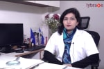 Hello everyone.<br/><br/>I am Dr. Lipy Gupta and I am a dermatologist. Today we'll be discussing ...