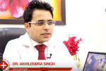 Hello, I am Dr. Akhilendra Singh consultant dermatologist and hair transplant surgeon at AK s cli...