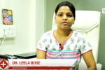 Here are tips of Skin, Hair and Nail Treatments<br/><br/>Hello I am DR. Leela Bose. I am a senior...